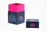 LGR Packaging - emballage carton Premium