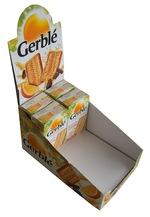 LGR Packaging - prêt-à-vendre - micro-cannelure offset