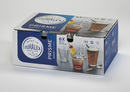 LGR Packaging - Emballage carton - Biens d'équipement