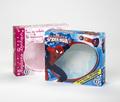 LGR Packaging - emballage carton - soin, beauté