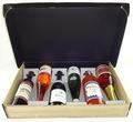 LGR Packaging - caisse bouteilles