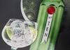 LGR Packaging - emballage carton - Vins & Spiritueux