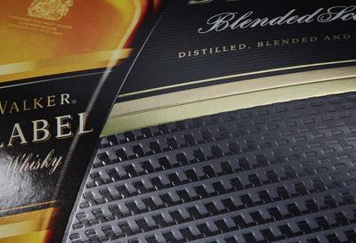 LGR Packaging - emballage Premium Vin et Spiritueux
