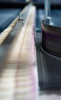 LGR Packaging: Reine Emballages, Rey Emballages, Cartonex, CFL Emballages, Leguay Emballages, Cartonnages Girard, Policolor, VTK, Goldprint, Pharprint, Erbi, Duran Dogan