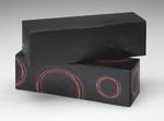 LGR Packaging - étui, coffret vin