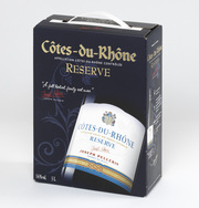 LGR Packaging - caisse-outre