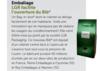 LGR Packaging - Sept 2016 - Rayon Boissons