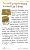 LGR Packaging - Avril 2016 - Transfo Plus