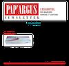 LGR Packaging - Janvier 2018 - ISO 15378